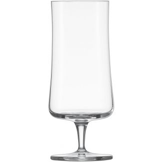 Beer glass BASIC 400ml