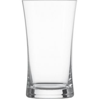 Beer glass BASIC 600ml