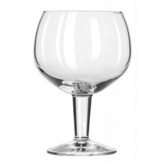 Beer glass GRAND SERVICE 600ml