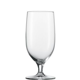 Beer glass MONDIAL 390ml