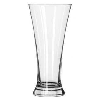 Beer glass PILSNER 569ml