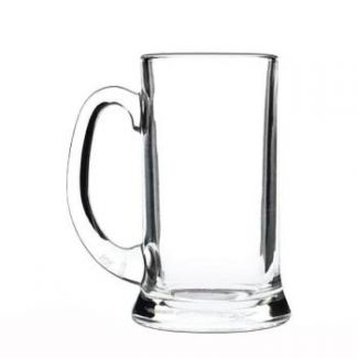 Beer jug ICON 580ml