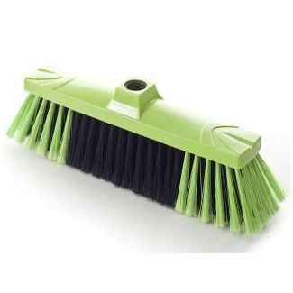 Brush without handle 32x8x11cm