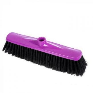 Brush without handle 32x8x9cm