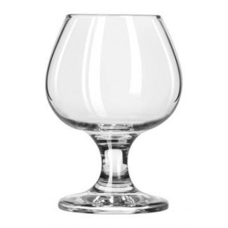 Brandy glass 160ml