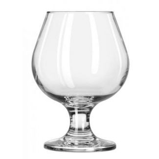 Brandy glass 260ml