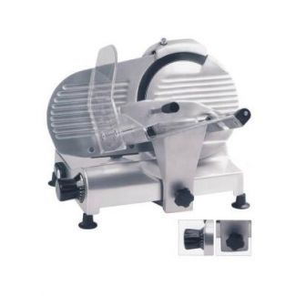 Electric slicer 300mm