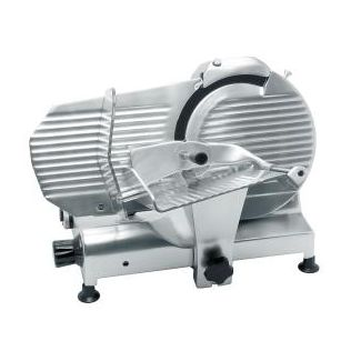 Electric Slicer 250mm