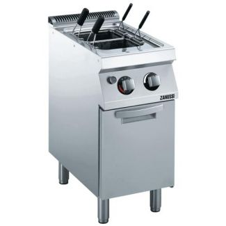 Electric pasta cooker 24.5L