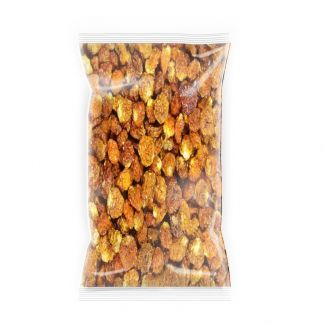 Physalis dried 500g
