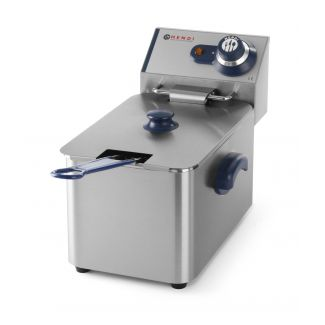 Deep fryer Blue line 4L