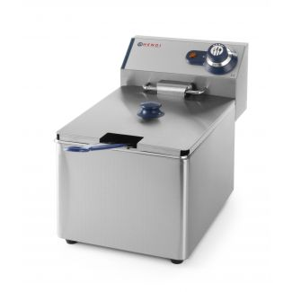 Deep fryer Blue line 6L