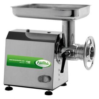 Meat mincer 230V