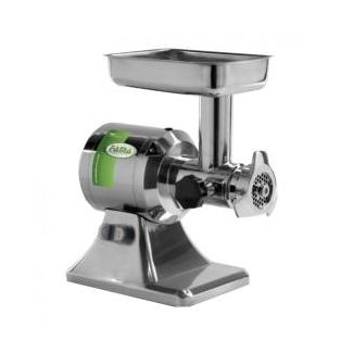 Meat mincer 400V