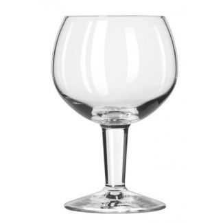 Beer glass GRAND SERVICE 410ml