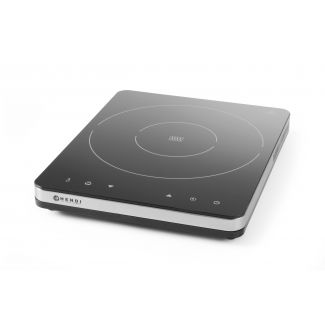 Induction stove 2000 2kW