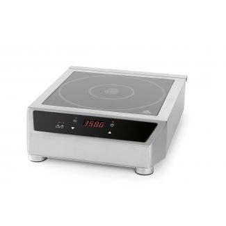 Induction stove Profi Line 3500 3.5 kW