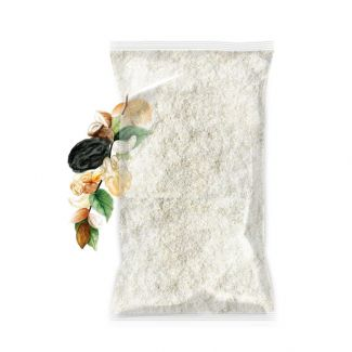 Coconut shavings 500g