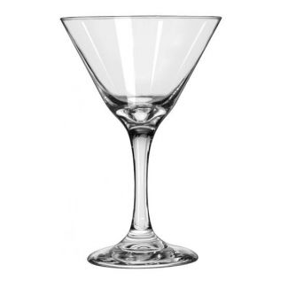 Cocktail glass EMBASSY 274ml