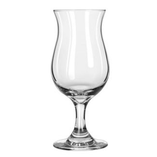 Cocktail glass EMBASSY ROYALE 310ml