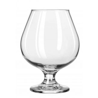 Brandy glass EMBASSY 510ml