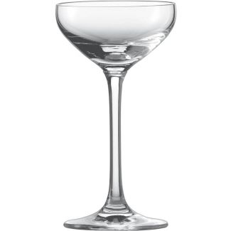 Liqueur glass BAR SPECIAL 70ml