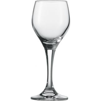 Liqueur glass MONDIAL 71ml
