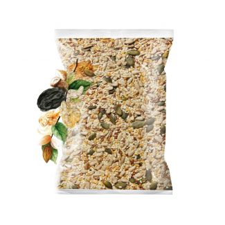 Four seed mix 3kg