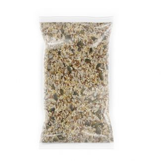 Seed mix 500g