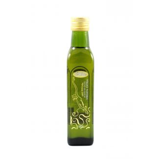 Olive oil Abril Virgen Extra Gran Selection 0.25 l