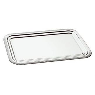 Tray CLASSIC met. GN1/1 41x31cm