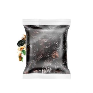 Dried pitted A prunes 1kg