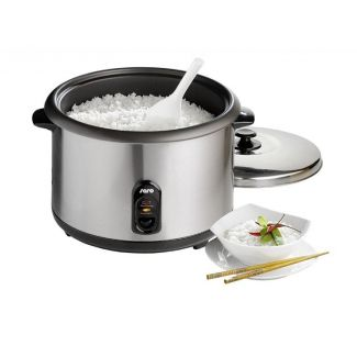 Rice cooker RICO 4.2L