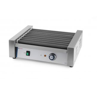 Grill 9 rollers 940W