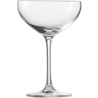 Champagne glass BAR SPECIAL 281ml