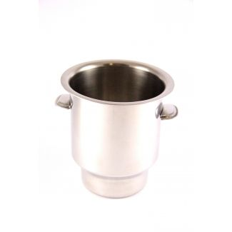 Champagne bucket small ø 11cm