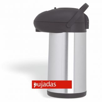 Beverago dispenser 4 l