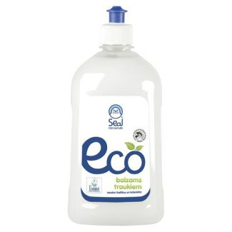 Dishwashing detergent ECO-balsam 500ml