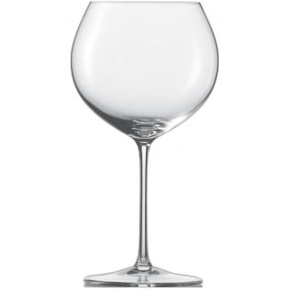 Wine glass BURGUNDER ENOTECA 10602