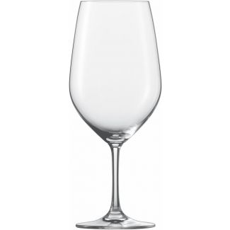 Wine glass VINA 626ml
