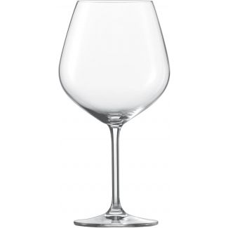 Wine glass VINA 732ml