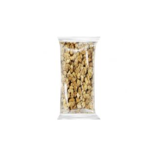 Dried mulberries 500g