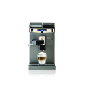 Coffee machine LIRIKA  OTC