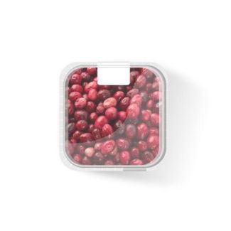 Cranberry whole freeze dried 40g