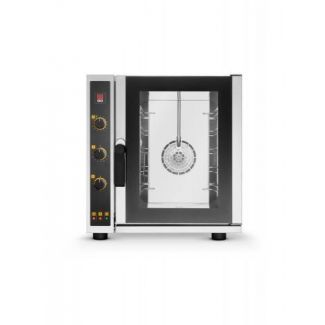 Convection oven 2/3GN