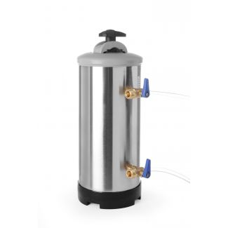 Water softener 12 L