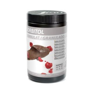 Sorbitol granulated 750g