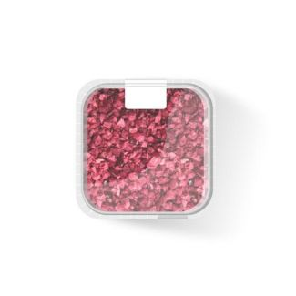 Cranberry grits 0-6m freeze dried 30g