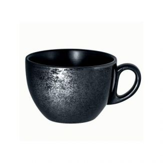 Coffee cup KARBON 230ml