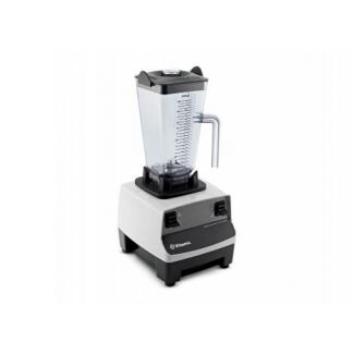 Blenderis Bāram (Drink Machine Two-Speed), 1,4 L, 1200W